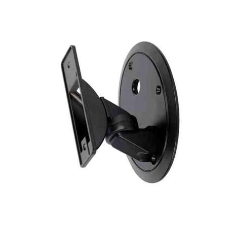 Gallo Acoustics Strada 2 Wall Mount Side
