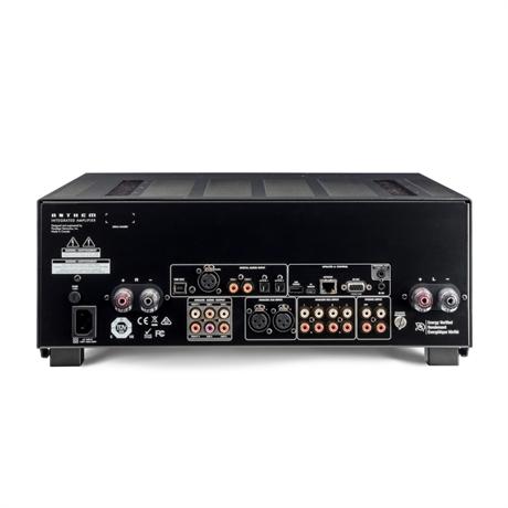 Anthem STR Integrated Amplifier