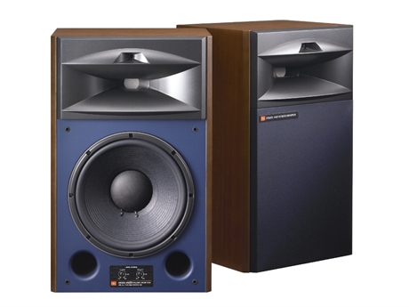 JBL Synthesis 4429 Studio Monitor