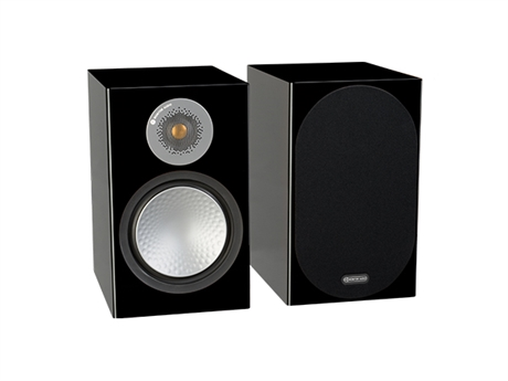 Monitor Audio Silver 100