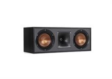 Högtalare - Köp bra högtalare hos HembioConsult ef76bbf9023ee