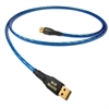 Nordost Blue Heaven LS USB