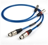Chord Company Clearway Analogue XLR