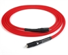 Chord Company Shawline Subwoofer cable