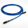 Chord Company Clearway Subwoofer cable