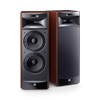 JBL Synthesis S3900