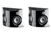 FOCAL Sopra Surround Be