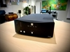 MOON by Simaudio Neo MiND2 - Pre-owned